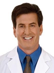 Dr__Leavitt_214