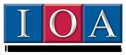 IOA-logo